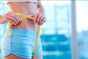 Curcumin Can Support Weight Loss According to New Research