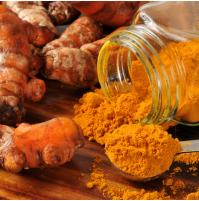 5 Healthy Reasons To Take Curcumin | www.naturallyhealthynews.com