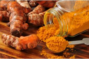5 Healthy Reasons To Take Curcumin | www.curcuminhealth.info