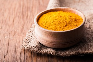 Turmeric Believed To Be A Natural Anti-Diabetic