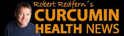 Curcumin Health