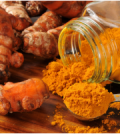 5 Healthy Reasons To Take Curcumin | www.naturallyhealthynews.com