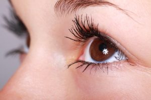 Curcumin May Be Beneficial Against Preventing Uveitis | www.curcuminhealth.info