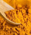 10 Of The Best Curcumin Benefits For Your Health | www.curcuminhealth.info