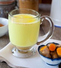 The Curcumin Health Drink That Gives You 'Golden Brain Power' | www.curcuminhealth.info