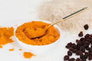 Science Confirms That Curcumin 'Cured' Woman's Myeloma Cancer | www.curcuminhealth.info