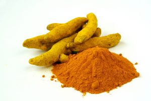 4 Ways That Curcumin Can Benefit Your Brain Health  | www.curcuminhealth.info
