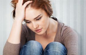Chronic Stress and Anxiety Can Be Reduced With Curcumin | www.curcuminhealth.info