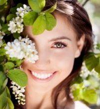 7 Ways Curcumin Naturally Makes Skin Beautiful   www.curcuminhealth.info