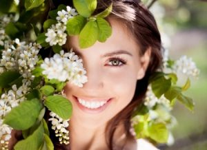 7 Ways Curcumin Naturally Makes Skin Beautiful | www.curcuminhealth.info