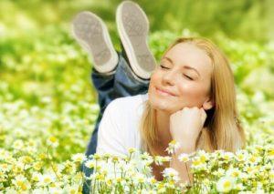 How Taking Curcumin May Improve Your Moods and Memory   www.curcuminhealth.info