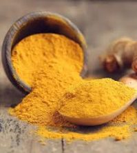 Here's Why Curcumin Is The Super Boost Your Brain Health Needs | www.curcuminhealth.info